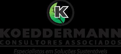 logo_kdd