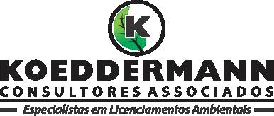 logo-2021-415